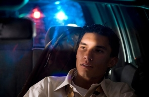 How to Beat a Cobb County DUI - DrunkDrivingDefense com