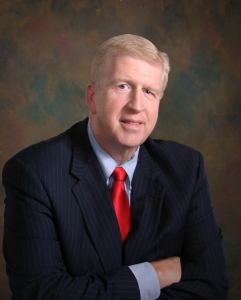 DUI Lawyer William Head