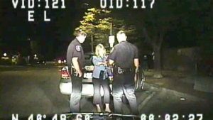 DUI Police Video | DrunkDrivingDefense.com