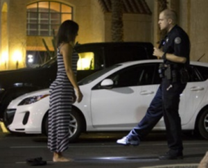 Should I Take Field Sobriety Tests?