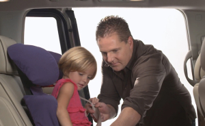 DUI Child Custody | DrunkDrivingDefense.com