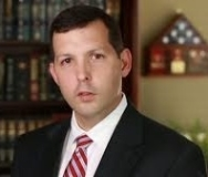 Knoxville DUI Lawyer Marcos Garza